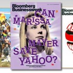 FREE Bloomberg Businessweek Magazine Subscription