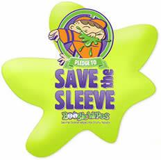 Save the Sleeve Kit