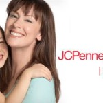 FREE 8×10 Portrait at JCPenney Portraits
