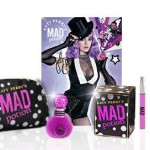 FREE Katy Perry Mad Potion Fragrance Sample