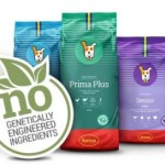 FREE Husse Cat and Dog Food Samples