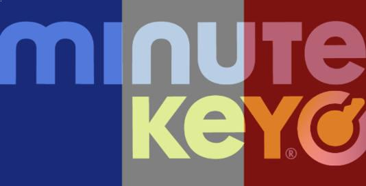 Minutekey coupon code