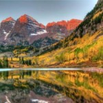 FREE Lifetime National Park Access Pass for Disabled
