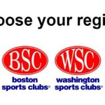 FREE 30-Day Sports Clubs Membership