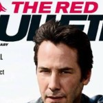 FREE The Red Bulletin Magazine Subscription