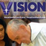 FREE 2016 Vision Vocation Guides and Bookmarks