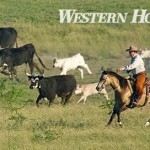 FREE Western Horseman Magazine Subscription