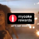 FREE My Coke Rewards Points