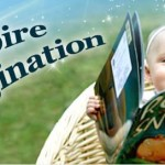 FREE Books for Kids Every Month from Dolly Parton's Imagination Library
