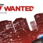 FREE Need for Speed Most Wanted PC Game Download