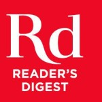 FREE Reader's Digest Magazine Subscription
