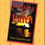 FREE Walking in Faith Book