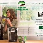 FREE Green Mountain Coffee K-Cup Sample Pack