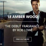 FREE Profile Men's Fragrance Sample