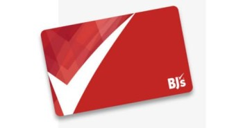 FREE 90-Day Membership to BJ's Wholesale Club