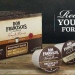 FREE Don Francisco's 12 ct Coffee K-Cups at Sprouts Farmers Market