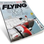 FREE Flying Magazine Subscription