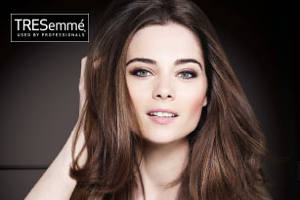 FREE TREsemme Samples & Coupons