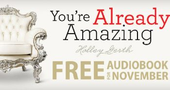 FREE Audiobook Download from Christianaudio