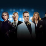 FREE 1-Week of CBS All Access