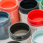 FREE Jar of Country Chic Paint