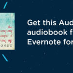 FREE The Life-Changing Magic of Tidying Up Audiobook Download