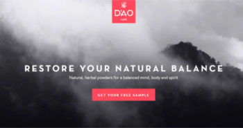 DAO Labs