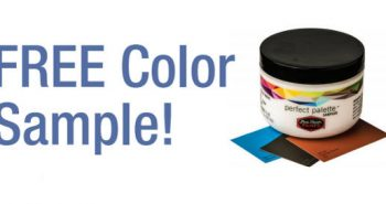 FREE Paint Sample at Dunn-Edwards Paints